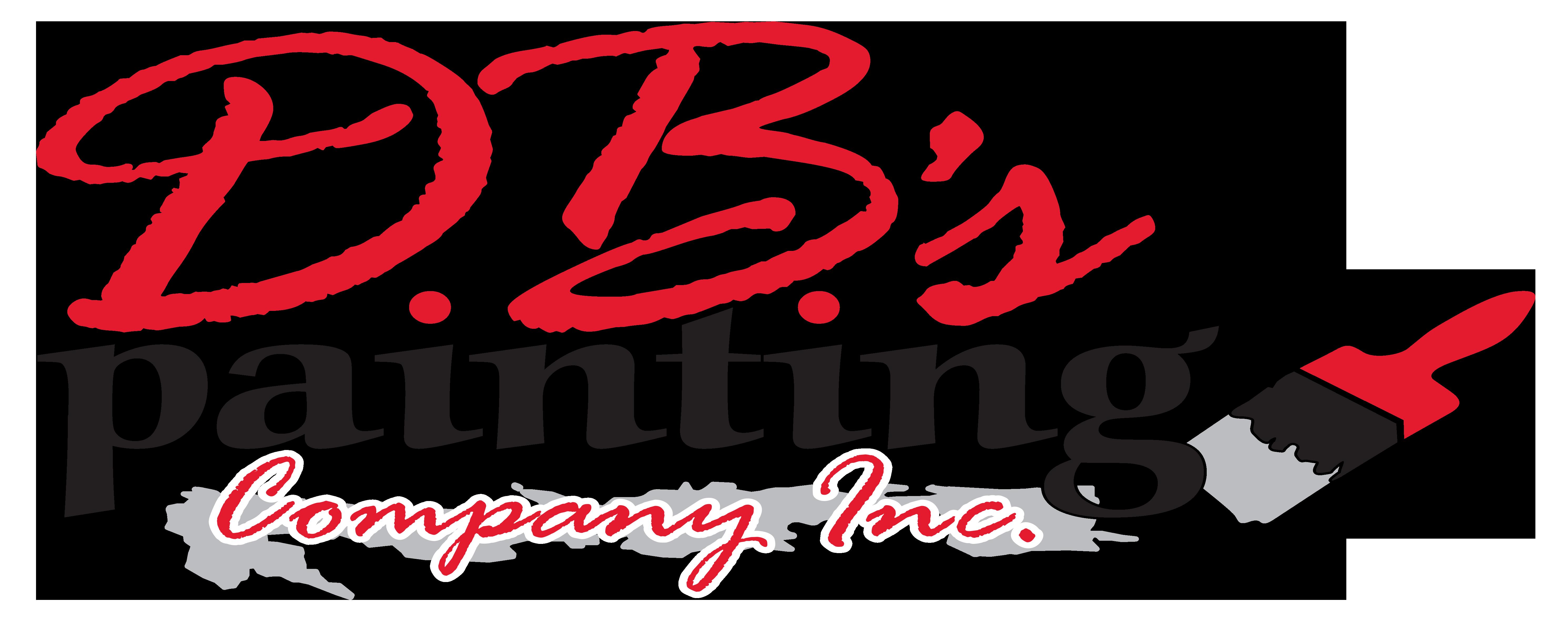 The Book Company